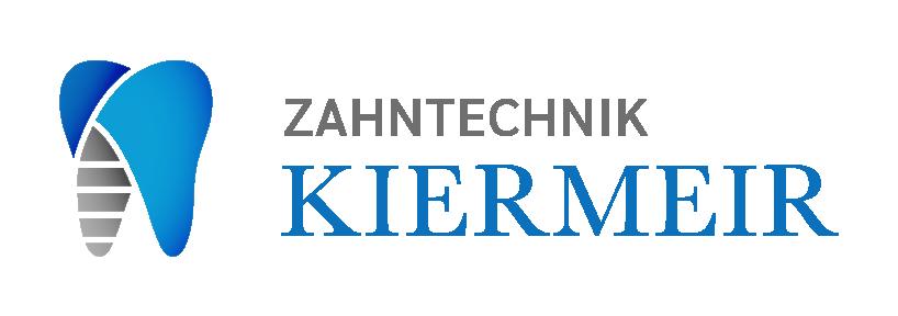 Kiermeir Zahntechnik - Logo